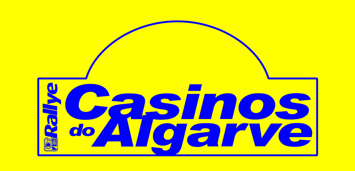 Rali Casinos do Algarve