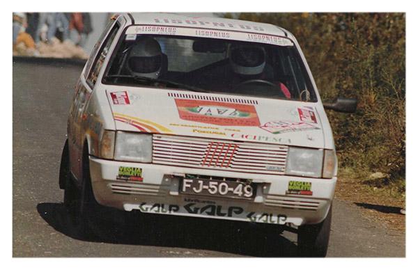 palmares 1985